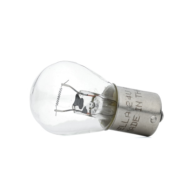 Indicator bulb 8GA 002 073-241 HELLA — only new parts
