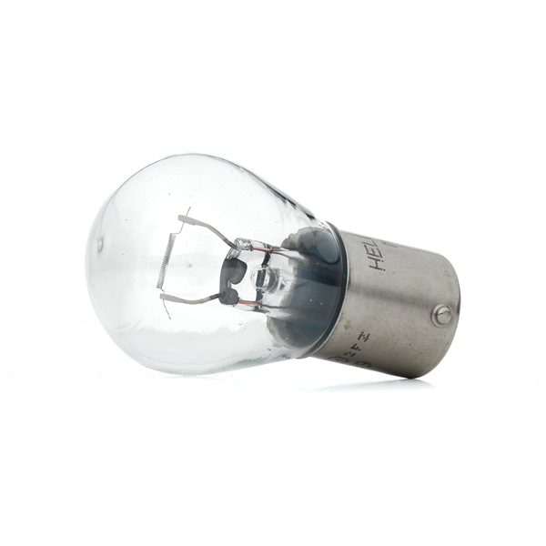 Heckleuchten Glühlampe 8GA 002 073-271 Clio II Schrägheck (BB, CB) 1.4 16V 95 PS Premium Autoteile-Angebot