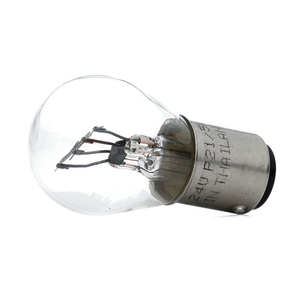 Indicator bulb 8GD 002 078-241 HELLA — only new parts