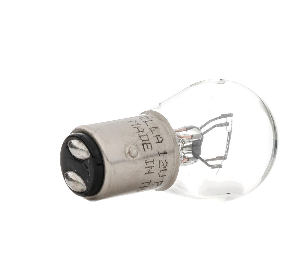 HELLA: Original Heckleuchten Glühlampe 8GD 004 772-121 ()