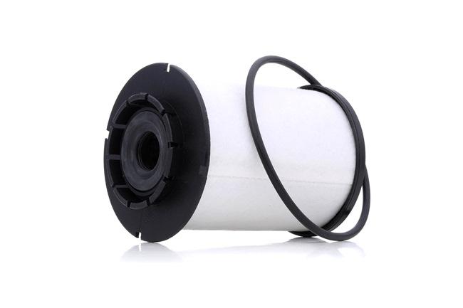 Kraftstofffilter 30-ECO082 — aktuelle Top OE 96896403 Ersatzteile-Angebote