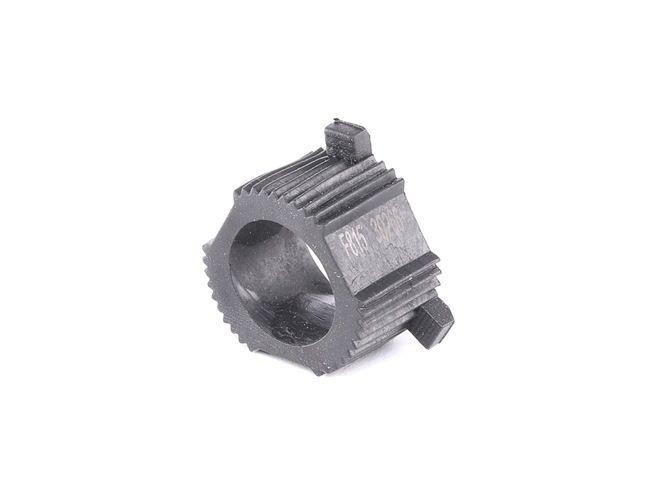 ORIGINAL IMPERIUM 30266 : Kit de réparation, renvoi de direction pour Twingo c06 1.2 2007 58 CH à un prix avantageux