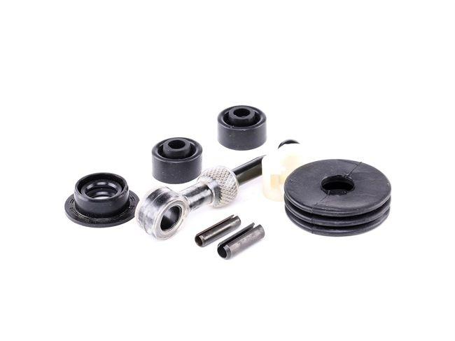 Reparatursatz, Schalthebel 30313 Twingo I Schrägheck 1.2 58 PS Premium Autoteile-Angebot