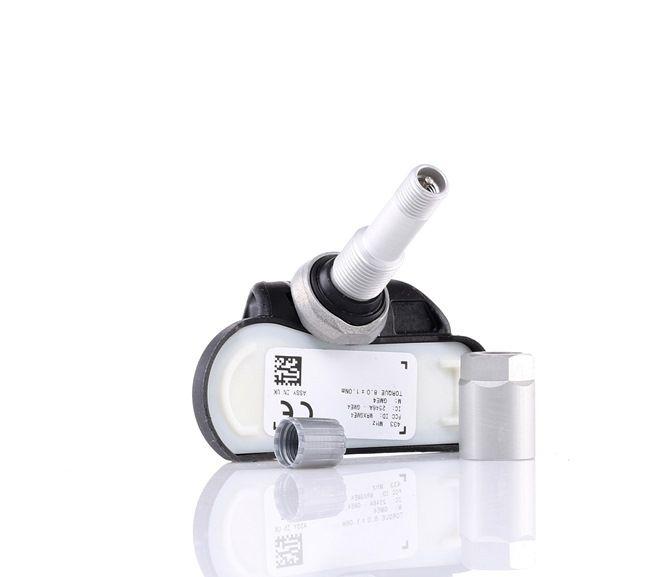 Radsensor, Reifendruck-Kontrollsystem 3033 günstige Preise - Jetzt kaufen!