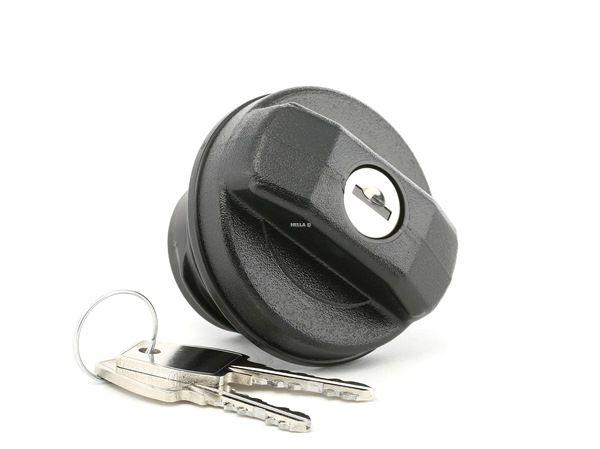 Kraftstoffbehälter und Tankverschluss 8XY 006 481-001 rund um die Uhr online kaufen
