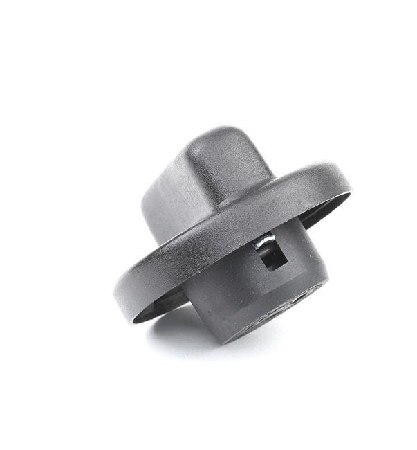 HELLA: Original Tankdeckel Verschluss 8XY 007 021-001 (Innendurchmesser: 33,5mm)