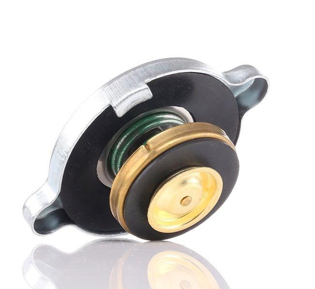 TRICLO: Original Kühlerverschlussdeckel 310176 ()