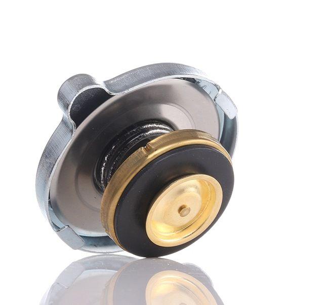 Verschlussdeckel, Kühler 311332 — aktuelle Top OE 1.659.287 Ersatzteile-Angebote