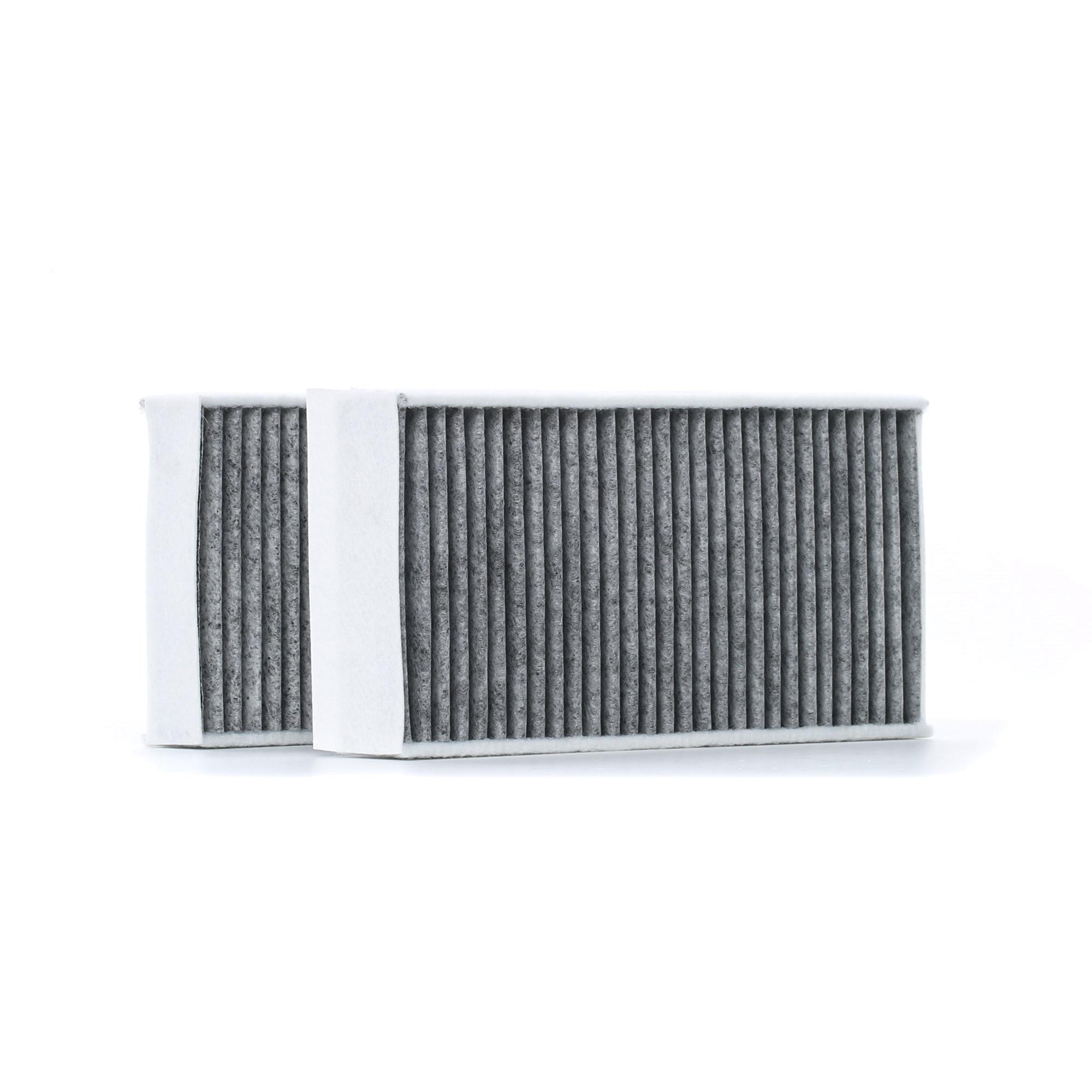 Filteranlage 312 320 0025/S unschlagbar günstig bei MEYLE Auto-doc.ch