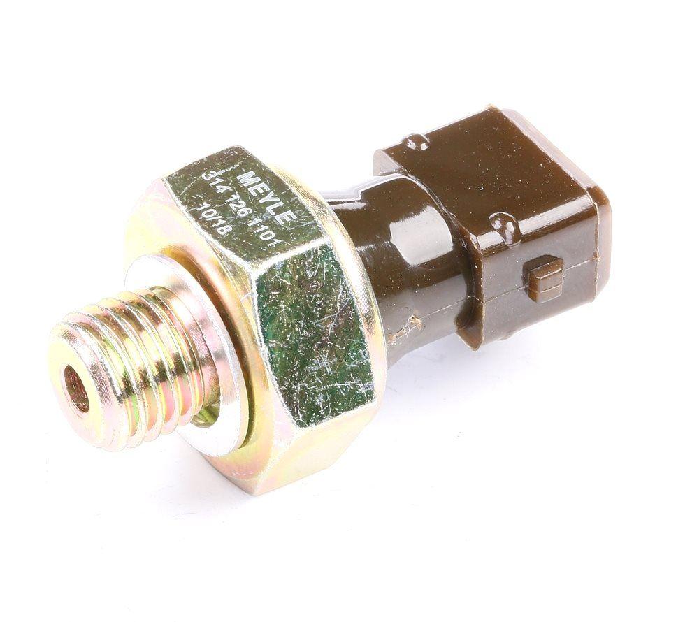 OE Original Motorelektrik 314 126 1101 MEYLE