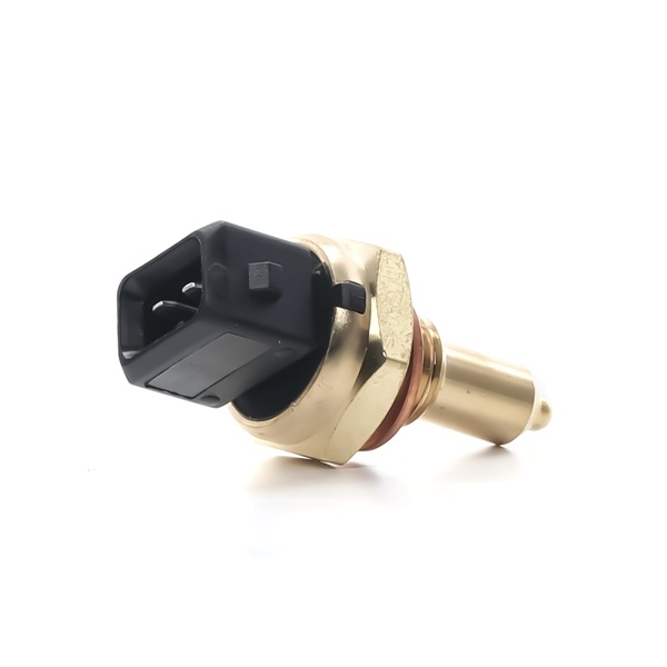 MEX0383 MEYLE ORIGINAL Quality, schwarz SW: 22, Pol-Anzahl: 2-polig Sensor, Kühlmitteltemperatur 314 136 2103 günstig kaufen