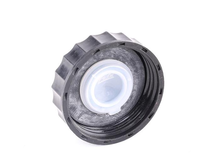 Ausgleichsbehälter Bremsflüssigkeit 03.3556-1164.2 rund um die Uhr online kaufen