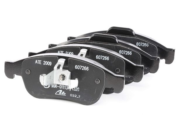 AGR Dichtung 13.0460-7266.2 Megane III Grandtour (KZ) 1.5 dCi 110 PS Premium Autoteile-Angebot