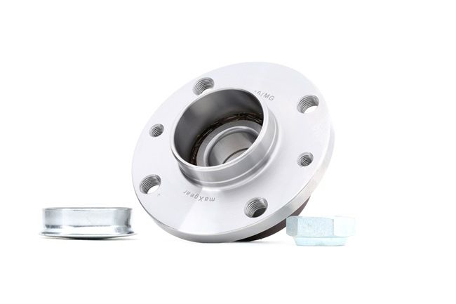 Bearings 33-0019 with an exceptional MAXGEAR price-performance ratio