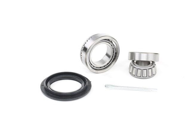 Radlagersatz 33-0286 — aktuelle Top OE 328022 Ersatzteile-Angebote
