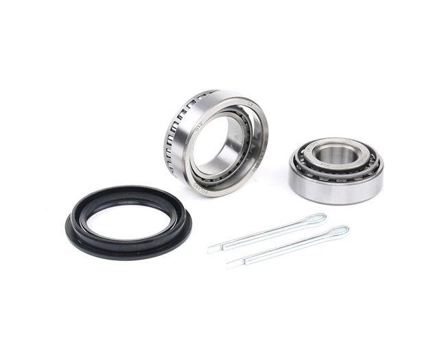 Radlagersatz 33-0404 — aktuelle Top OE 328022 Ersatzteile-Angebote