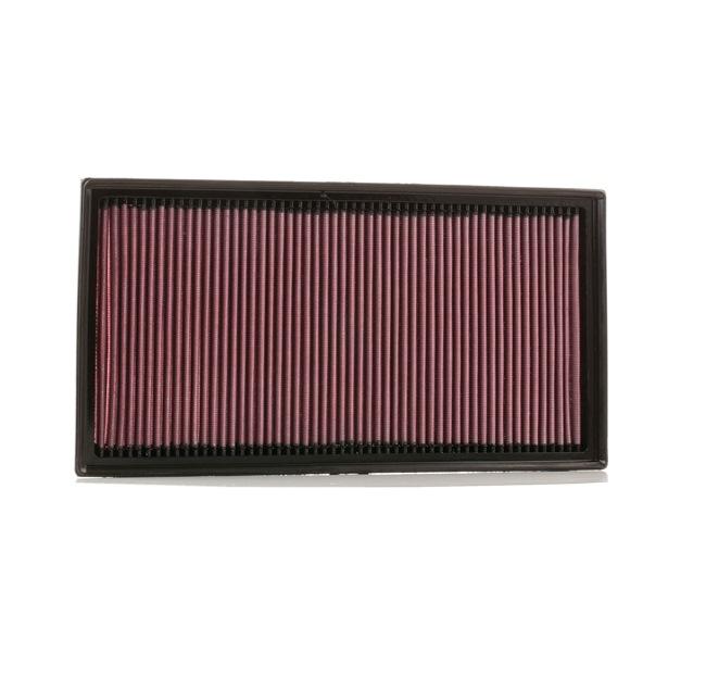 buy Air filter 33-3033 at any time