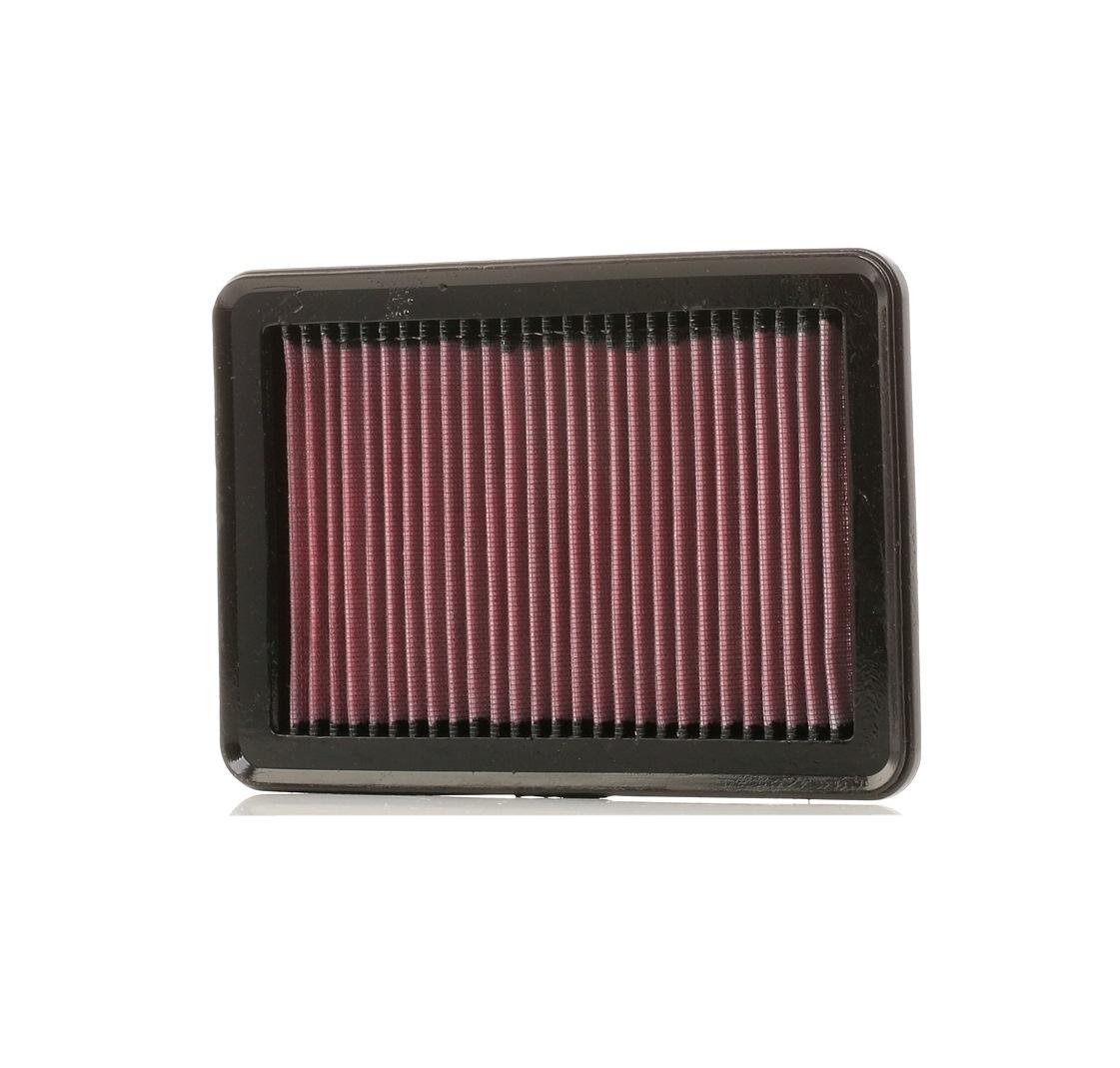 Vzduchový filter 33-5050 kúpiť - 24/7
