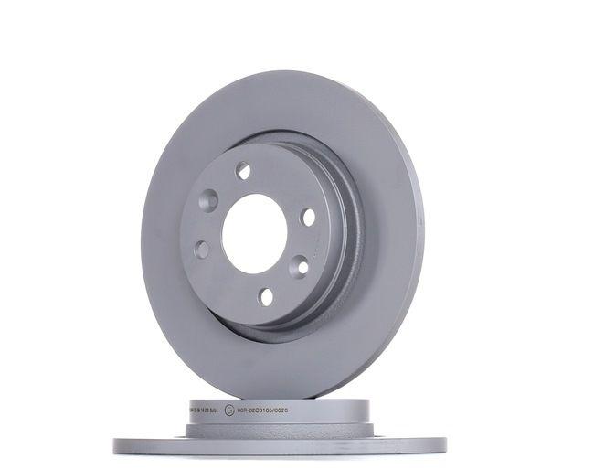 Getriebelagerung 24.0112-0171.1 Twingo I Schrägheck 1.2 16V 75 PS Premium Autoteile-Angebot