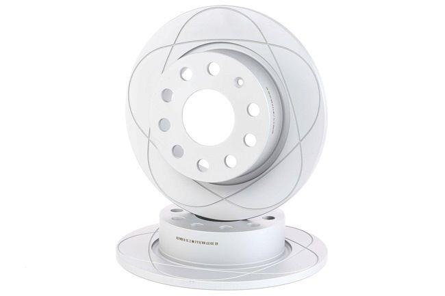 Sensor, Luftgüte 24.0310-0277.1 Golf V Schrägheck (1K1) 2.0 116 PS Premium Autoteile-Angebot