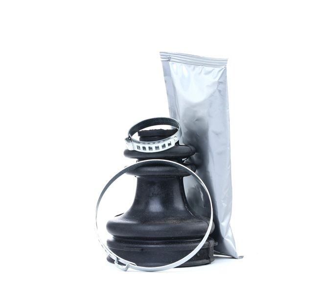 ORIGINAL IMPERIUM 33610 : Soufflet de cardan universel pour Twingo c06 1.2 1999 58 CH à un prix avantageux
