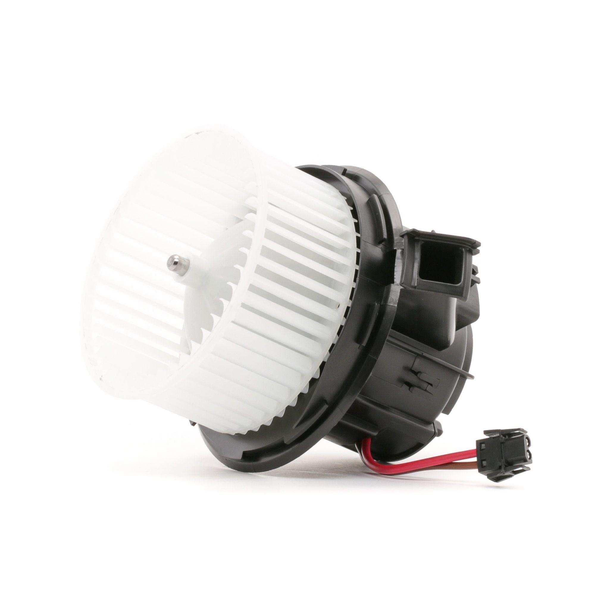 Buy original Blower motor NRF 34041