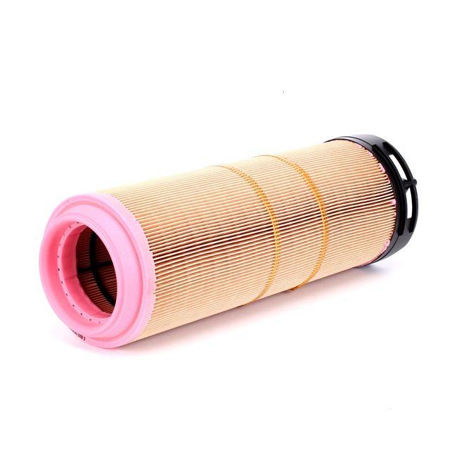 Mann Filter C121331 Air Filter