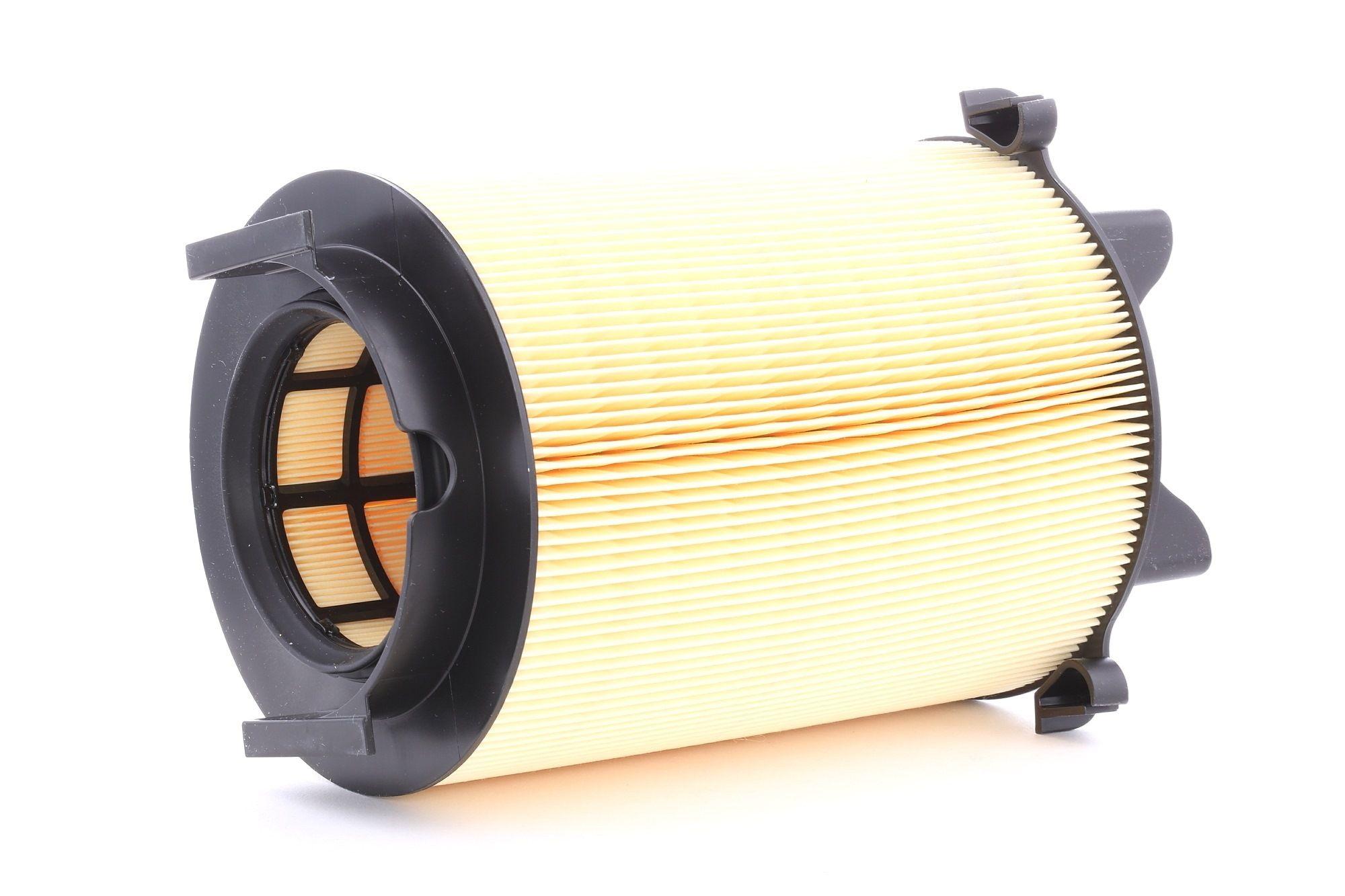 Filtr powietrza C 14 130 kupować online całodobowo