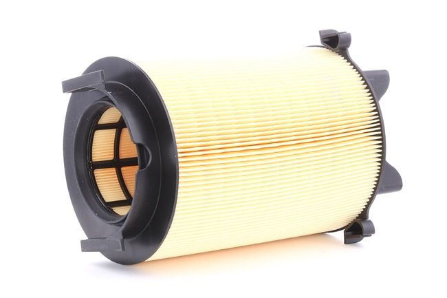 Air Filter C 14 130 for VW GOLF at a discount — buy now!