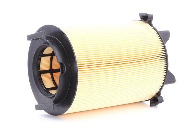 MANN-FILTER Vzduchový filter C 14 130 kúpte si lacno