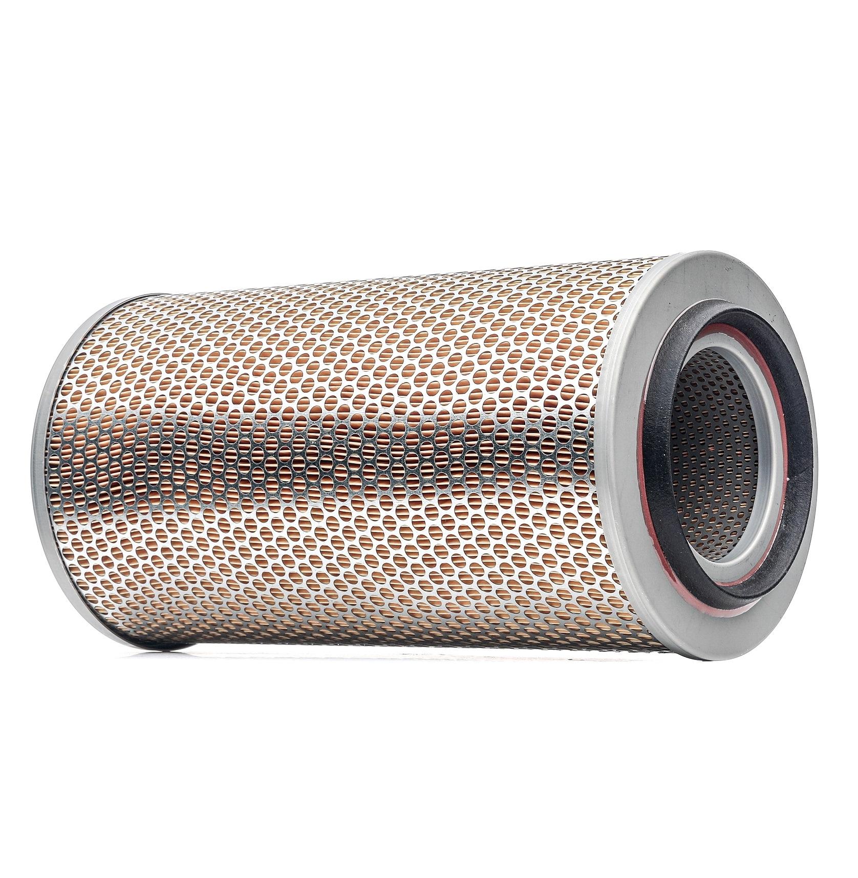 C 20 325/2 MANN-FILTER Luftfilter für SCANIA online bestellen