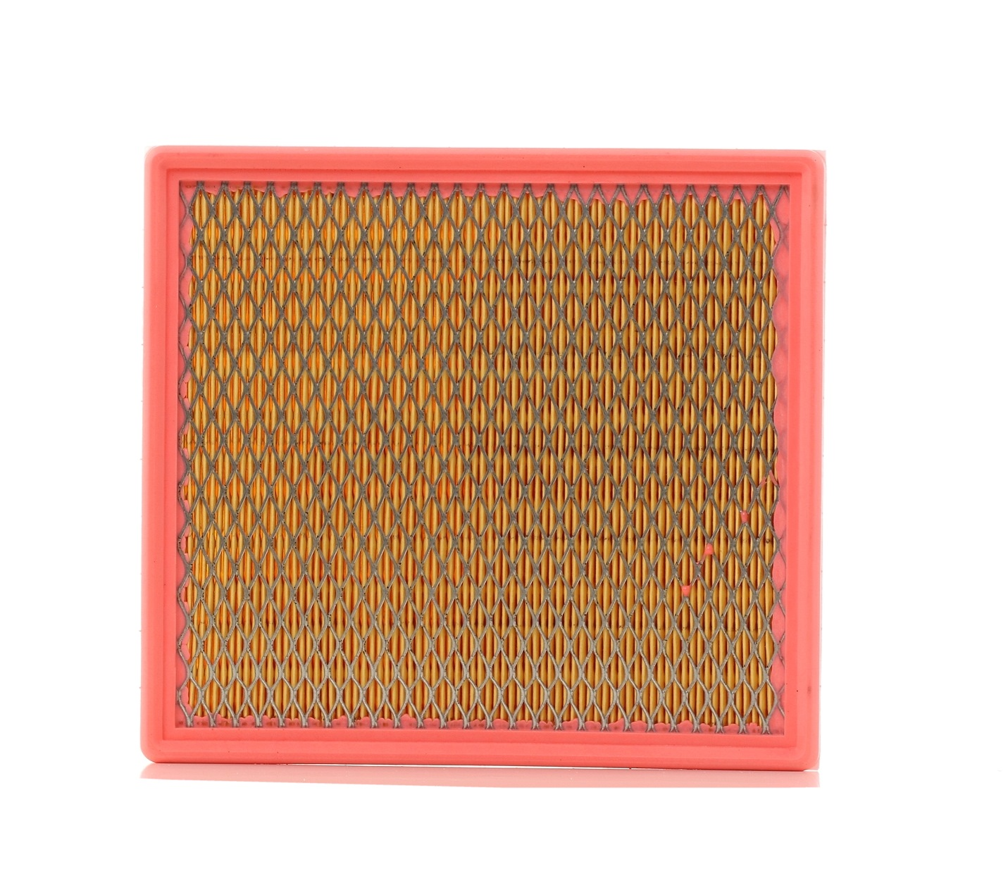 Image of MANN-FILTER Air Filter CHRYSLER,DODGE C 24 100 04809782AA,04861480AA,4861480AA Engine Filter K04809782AA,K04861480AA