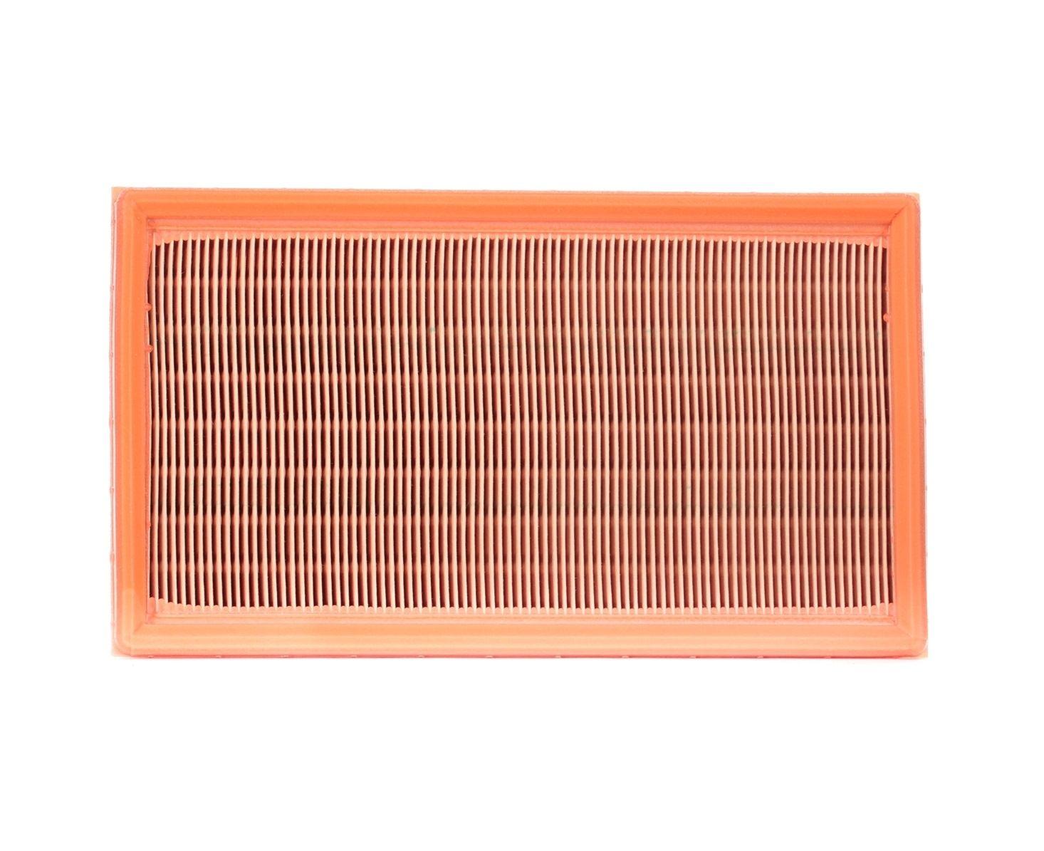 kupte si Vzduchovy filtr C 26 110/1 kdykoliv