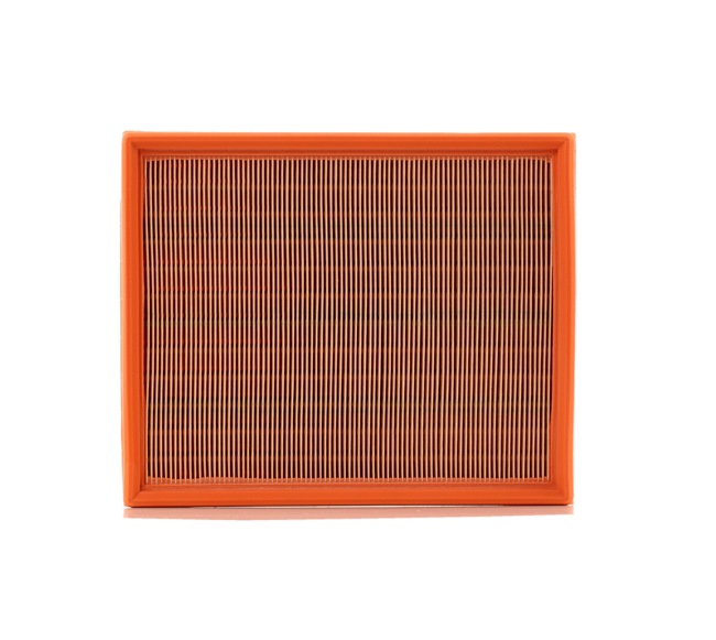MANN-FILTER Oro filtras C 26 151