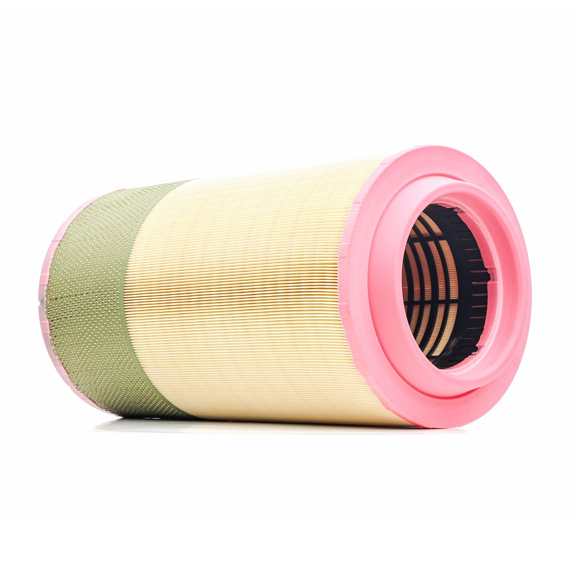 Buy MANN-FILTER Air Filter C 27 1250/1 for MAN at a moderate price