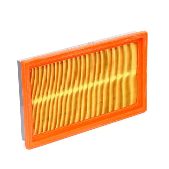 Air Filter C 2964 for NISSAN VANETTE at a discount — buy now!