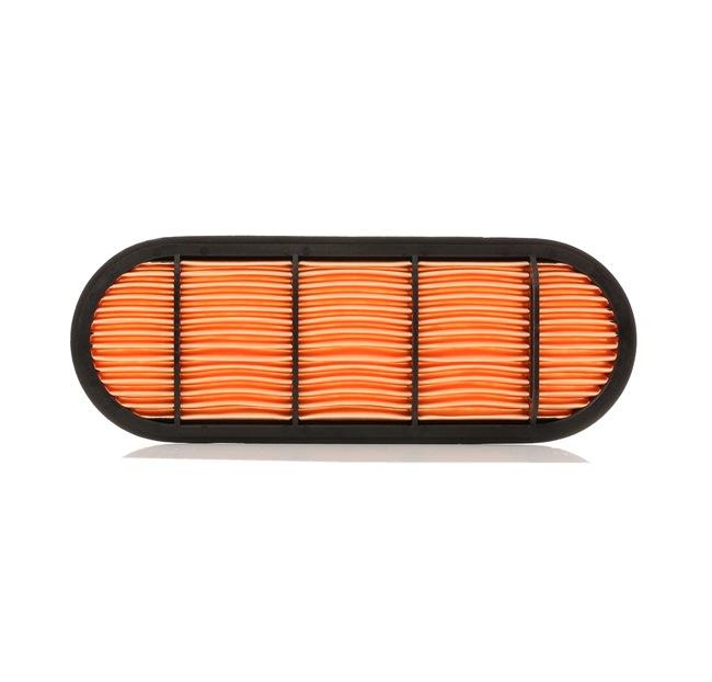Filtro aria secondaria CF 30 100 acquista online 24/7