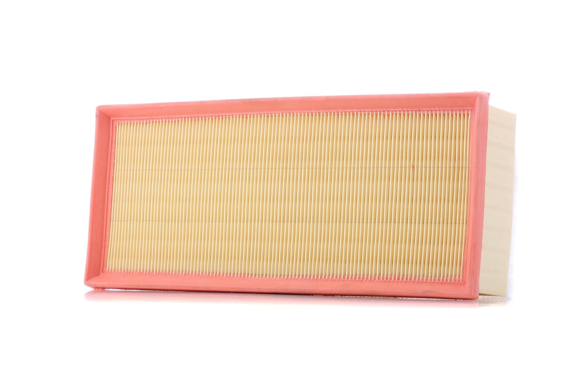 Original Zracni filter 35160/1-LF-PCS-MS Lancia