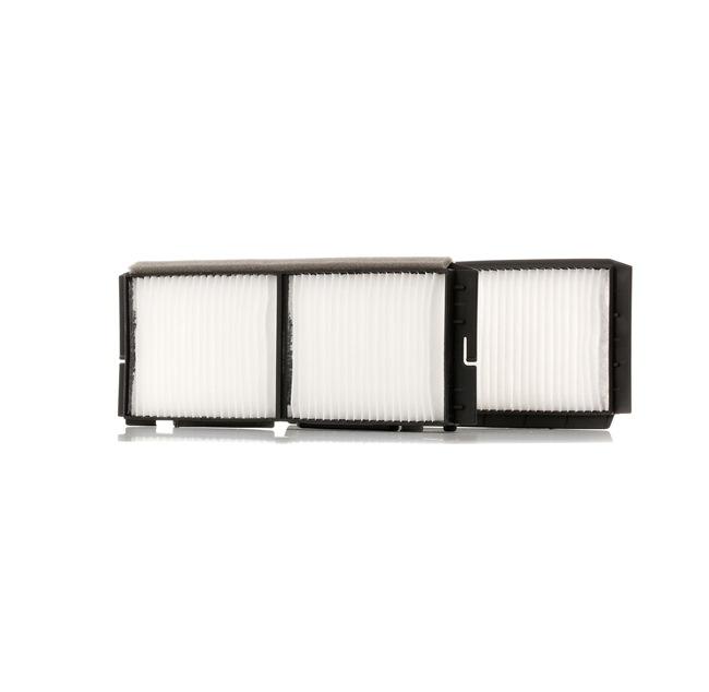 kúpte si Kabínový filter CU 26 008-2 kedykoľvek