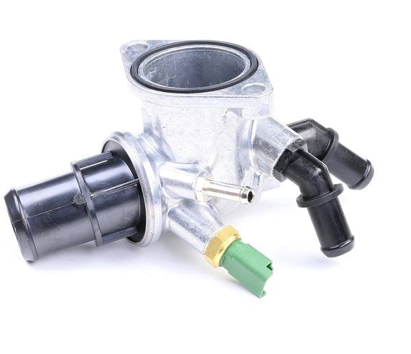 Thermostat, Kühlmittel 352317000440 — aktuelle Top OE 55202510 Ersatzteile-Angebote