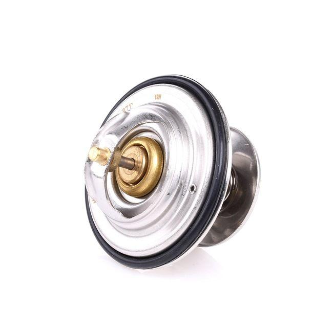 Thermostat, Kühlmittel 352317000650 — aktuelle Top OE 002 203 7675 Ersatzteile-Angebote