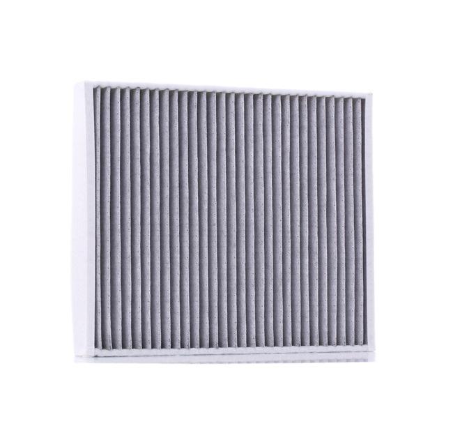 Filter, Innenraumluft CUK 2757 — aktuelle Top OE 91 18 699 Ersatzteile-Angebote