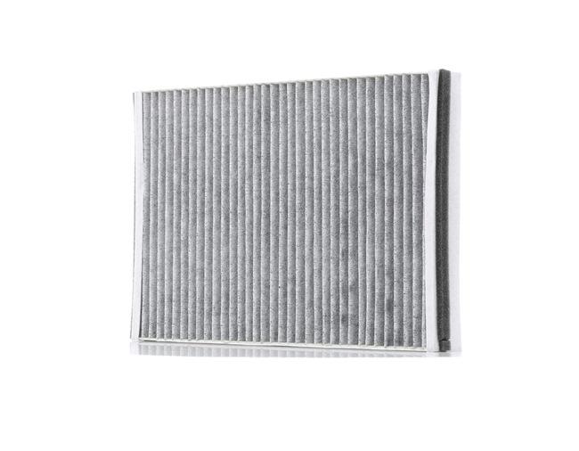 kúpte si Kabínový filter CUK 3054 kedykoľvek