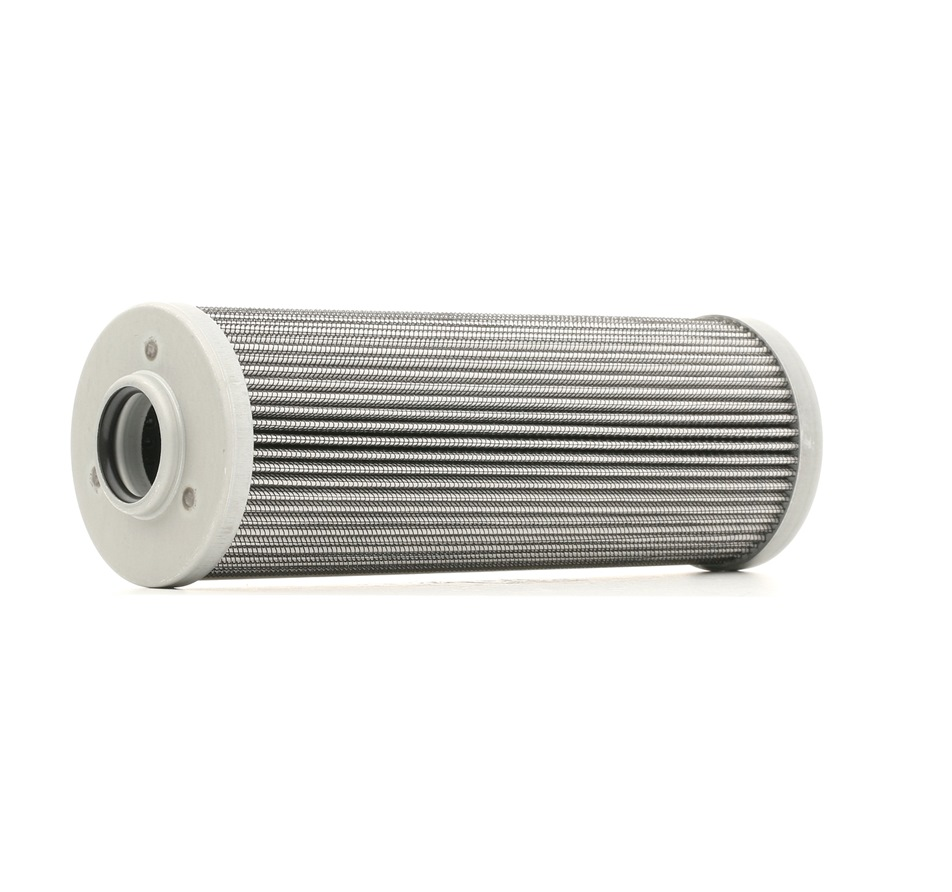 Køb MANN-FILTER Hydraulikfilter, automatisk gearkasse HD 722 lastbiler
