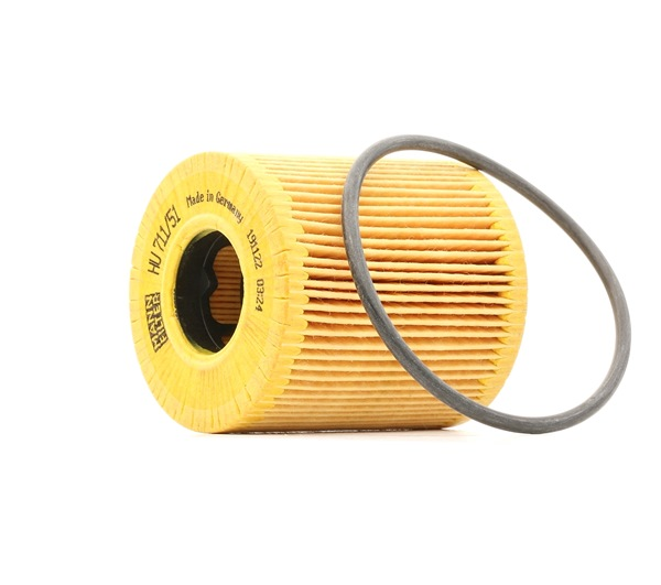 buy Oil filter HU 711/51 x at any time