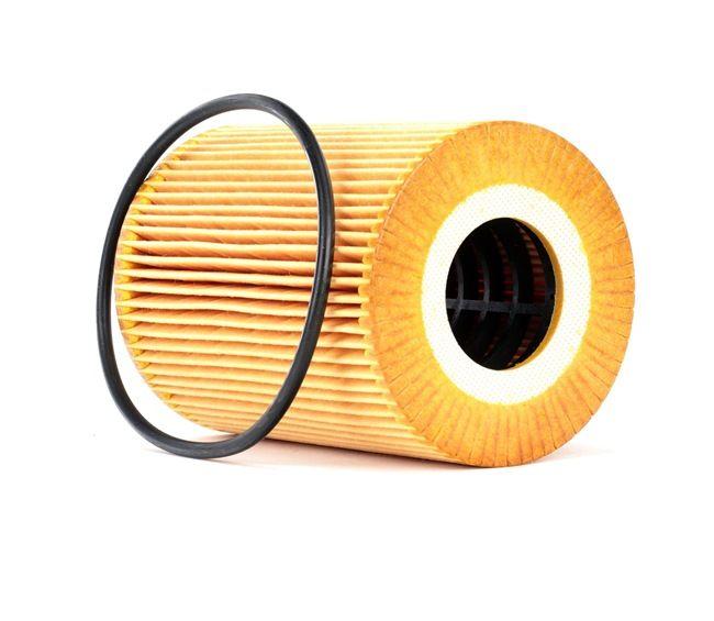 Mann Filter HU9001X Filtro Olio