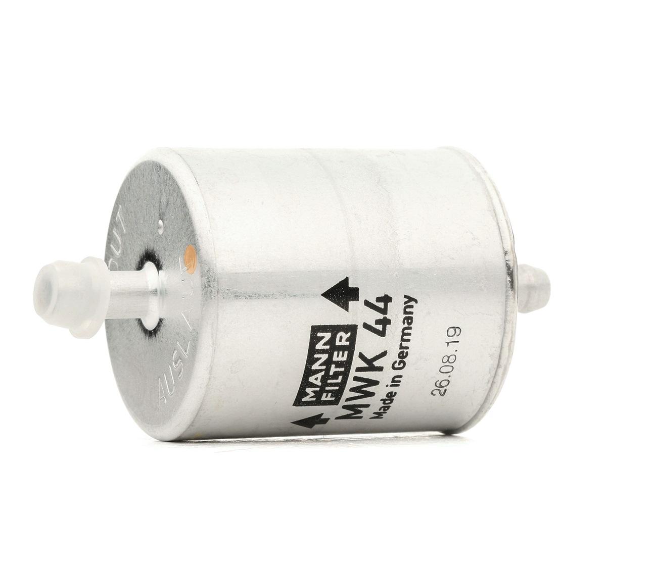 Filtr paliwa MWK 44 w niskiej cenie — kupić teraz!