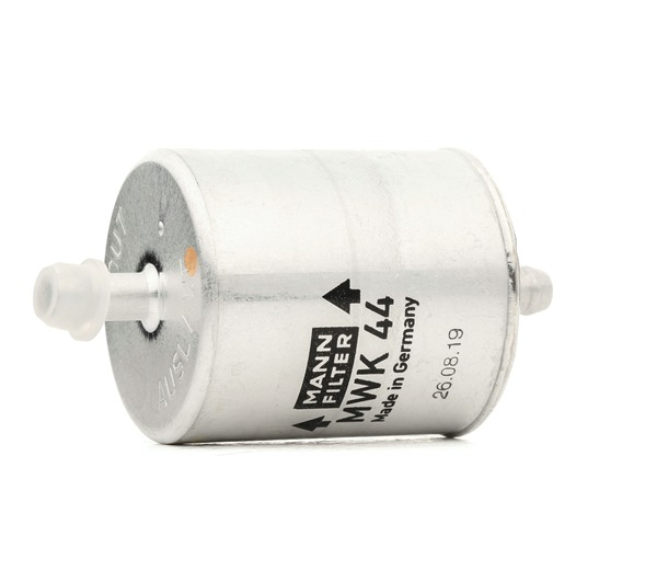 Filtre à carburant MWK 44 à prix réduit — achetez maintenant!
