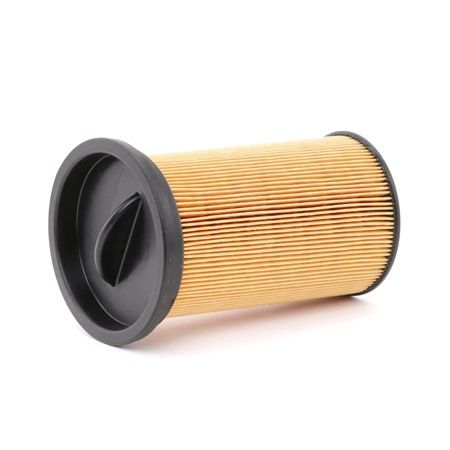 Mann Filter PU50Z Fuel Filter
