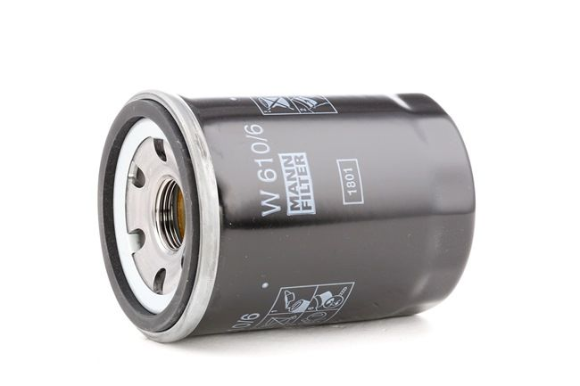 Oil Filter W 610/6 — current discounts on top quality OE 15400PR3305 spare parts